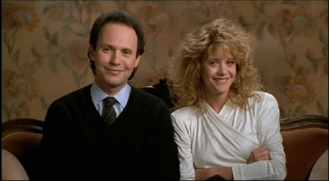 when-harry-met-sally-