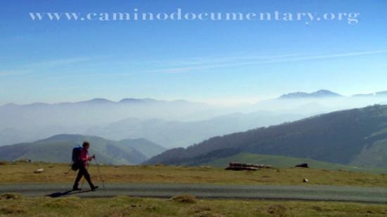 Camino Documentary