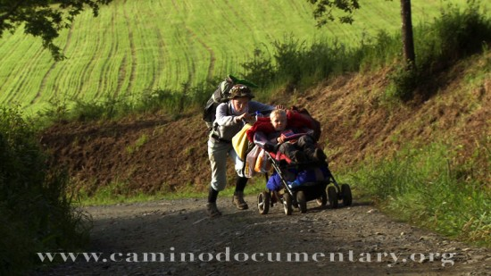 still-camino-documentary-5[1]