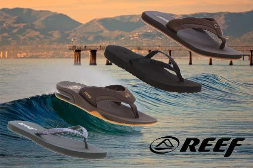 Reef-Sandals-copy