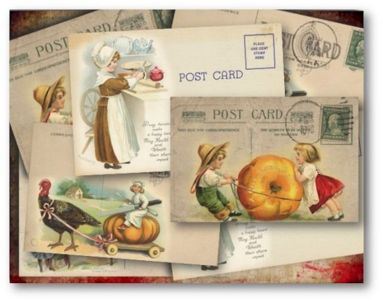 thanksgiving_postcards_grande