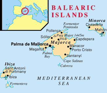 balearicsislands2