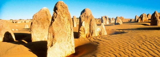 SetWidth960-Pinnacles-desert-Western-Australia2