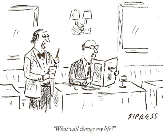 What-will-change-my-life-591x502
