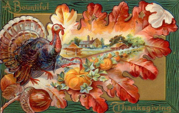 vintage-thanksgiving-postcard-10