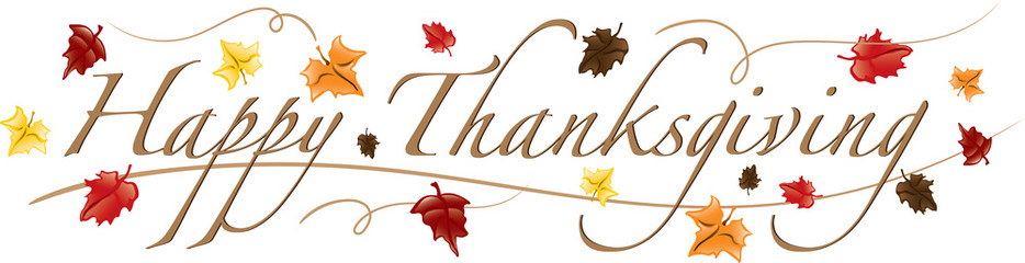 thanksginving