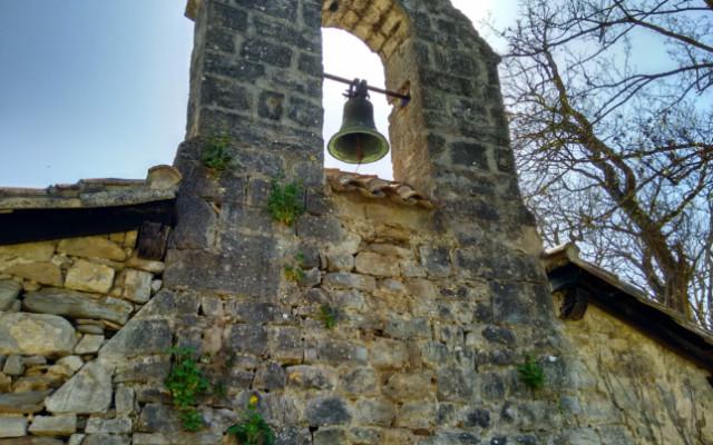 Camino de Santiago - FAQ