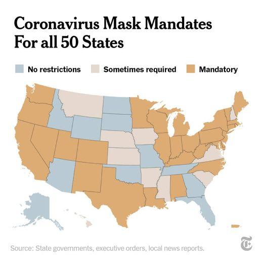 2020 Coronavirus
